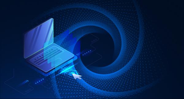 3D.DAT Online Service System